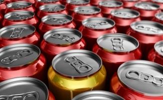 Por que refrigerante faz tanto mal a saúde?